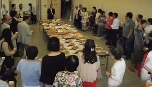 ランチパーティー.JPG
