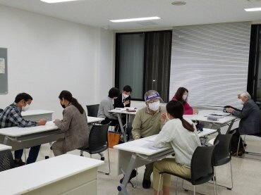 日本語教室HP用.jpg